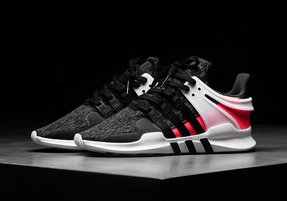 Marketing The 4ps Of AdidasLearn Mix LGqzSUpMV