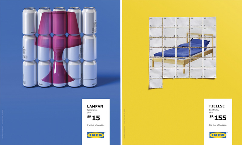 Ikea Ads Cheap 00 Heart Of Codes
