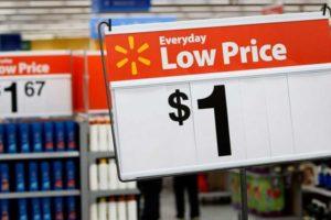 Marketing Strategy of Walmart | Knowing Walmart's Marketing