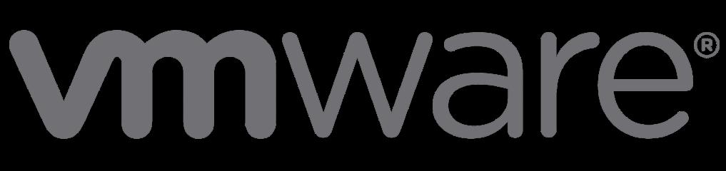 Vmware competitors