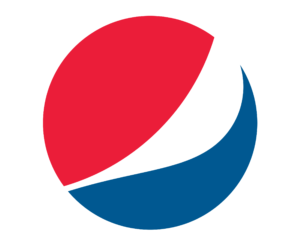 BCG matrix of pepsi